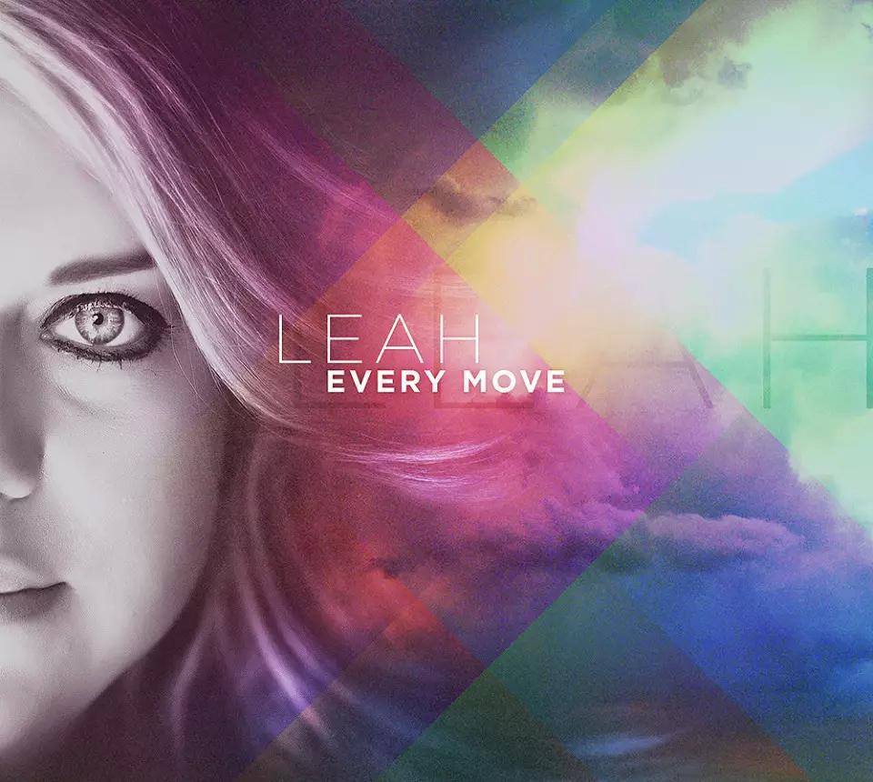 Leah Condren