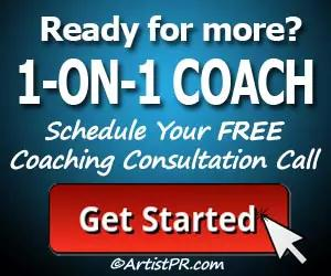 Free Coaching Call