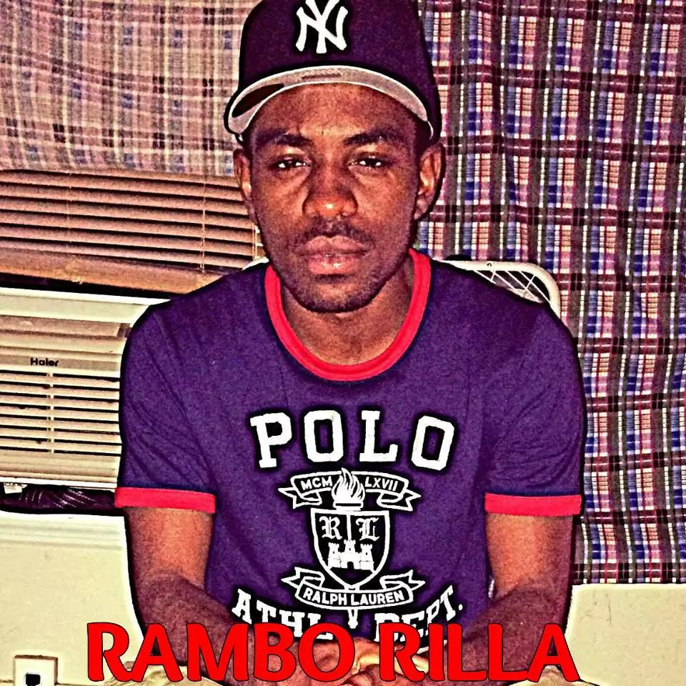 2014-07-11_53c02aa52a4cd_BeFunky_ramborillaa.jpg.jpg