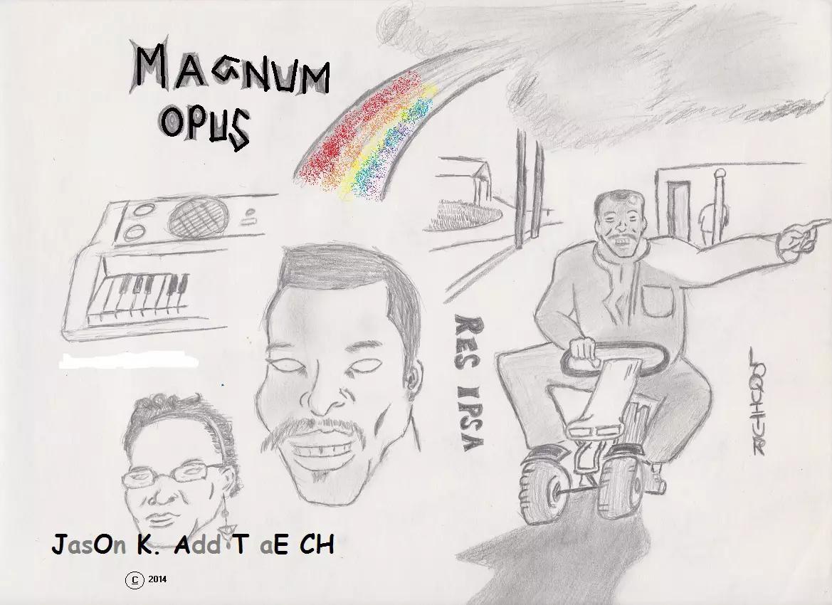 2014-10-28_544efa6a1dfc3_MagnumOpusCoverTemplate6.jpg