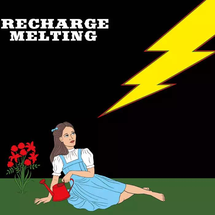 Recharge Melting