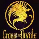 Cross The Divide