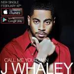 J. Whaley Music