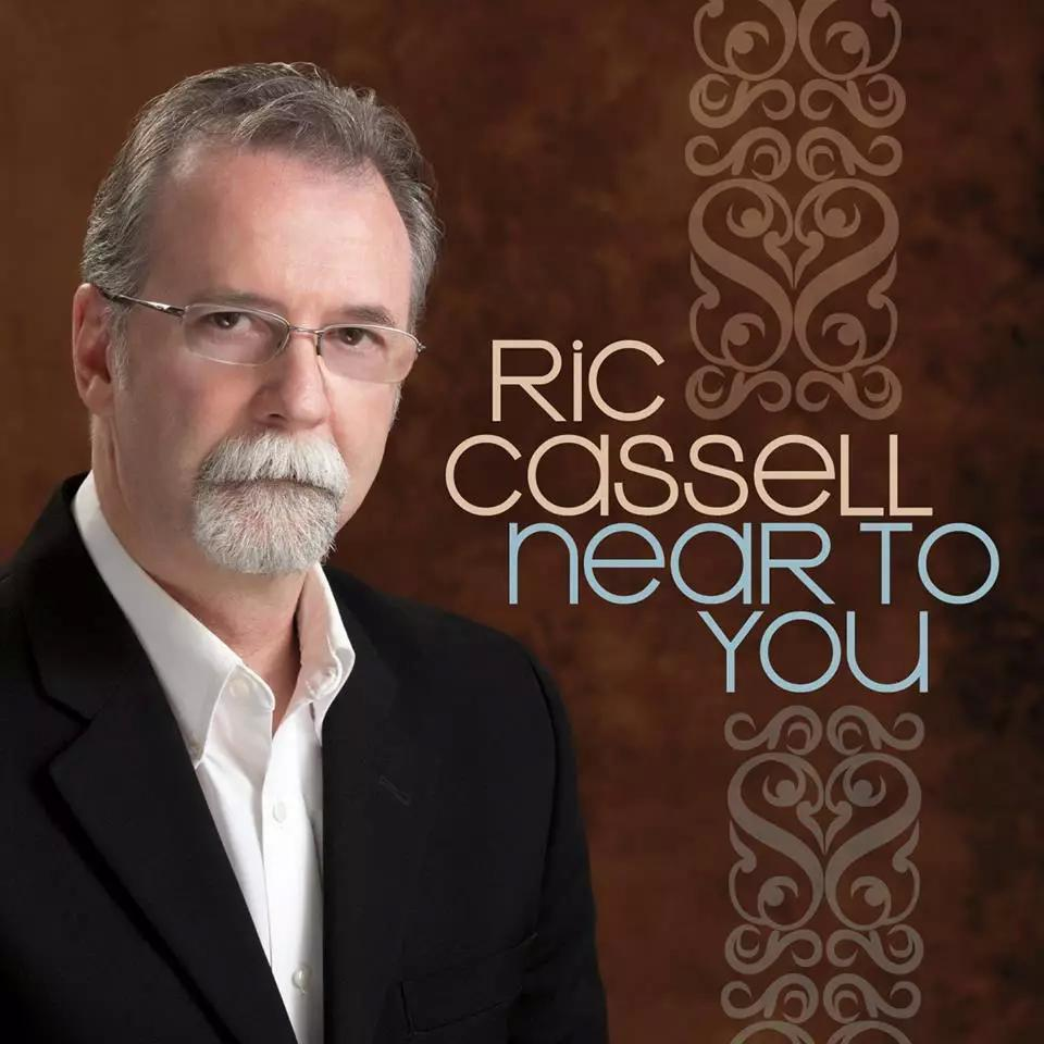 ric-cassell-press-release