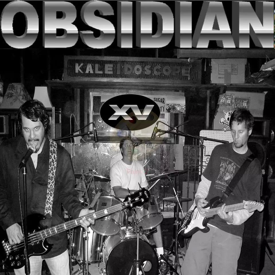 Obsidian-XV-press-release