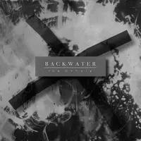 backwater-the-unholy
