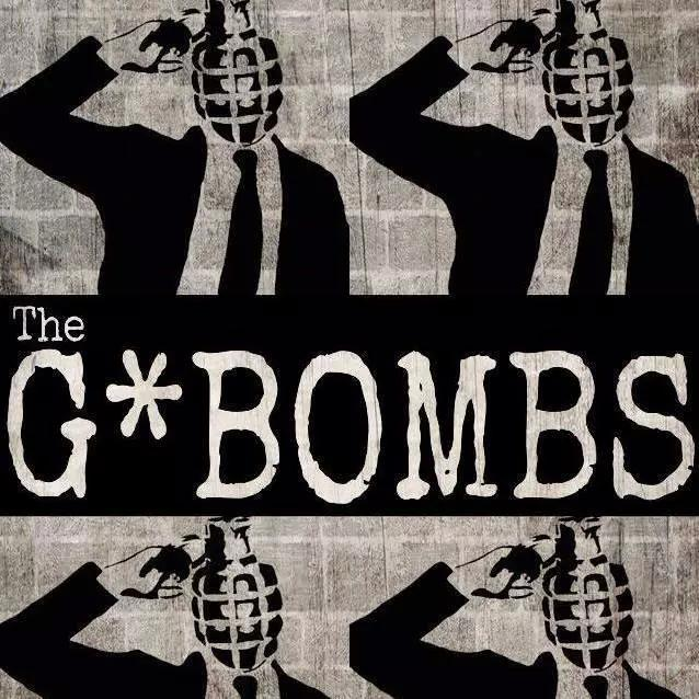 the-g-bombs-press-release