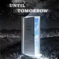 until-tomorrow-almost-awake