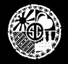 5399 SGM B&W Logo Scan and Fix 2