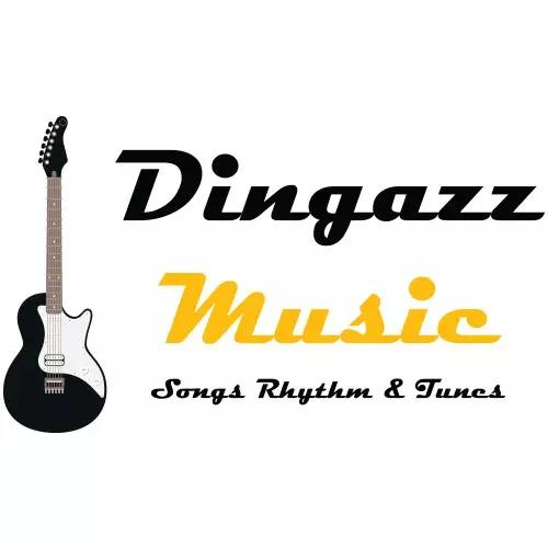 dingazz