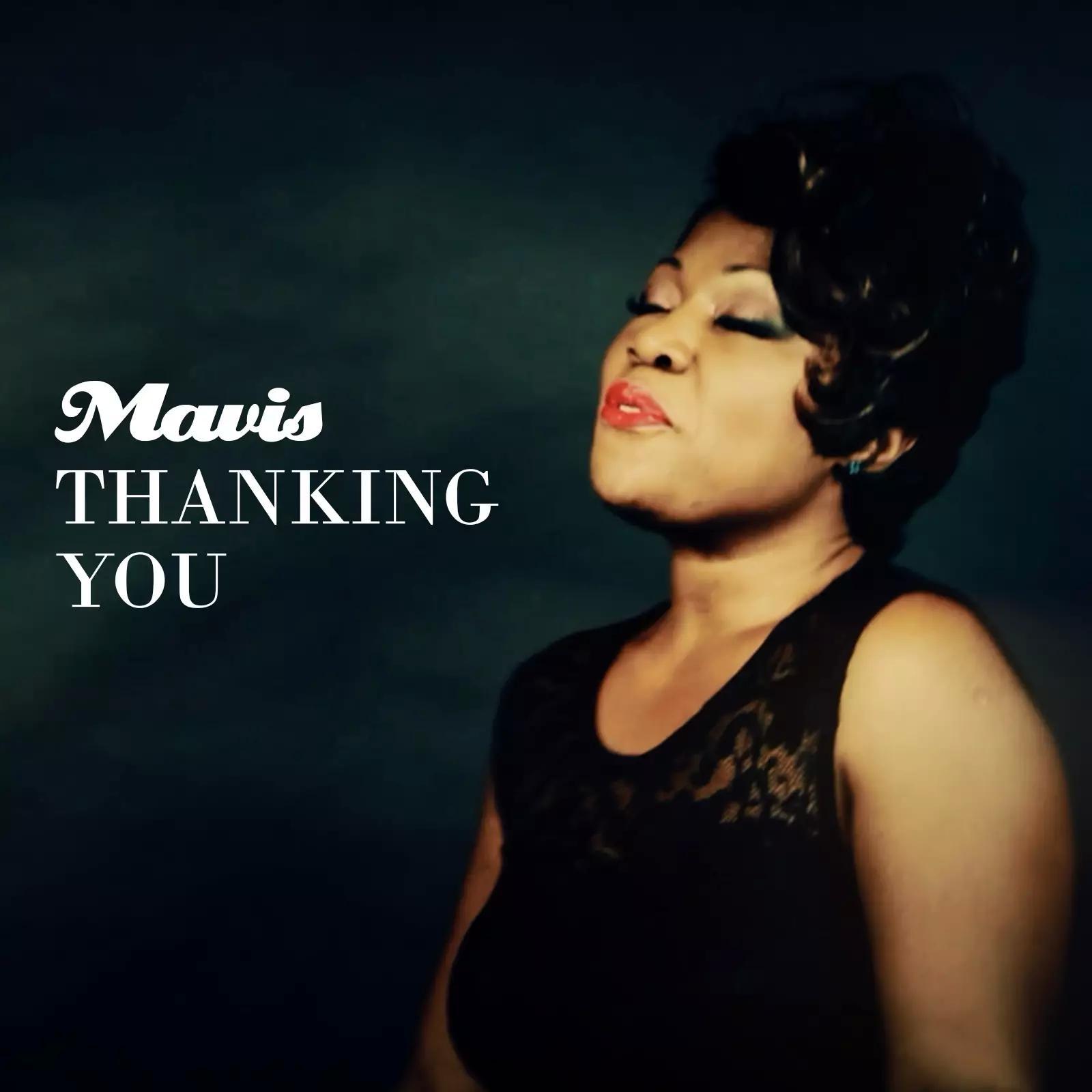 MAVIS - THANKING YOU 1 (4)