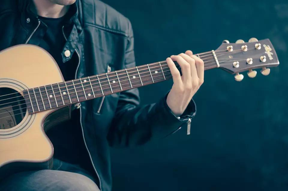 Music reviews and 5 Other Strategies for Music Promotion