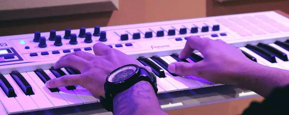Awesome Tips for Making a Living Through Music Production
