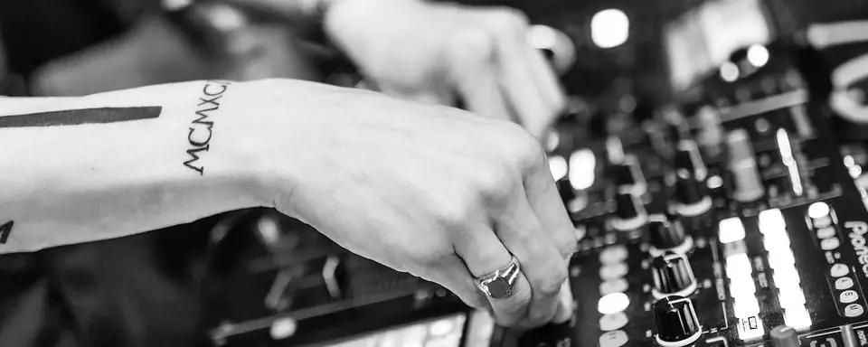7 Steps for Starting a Music Production Company