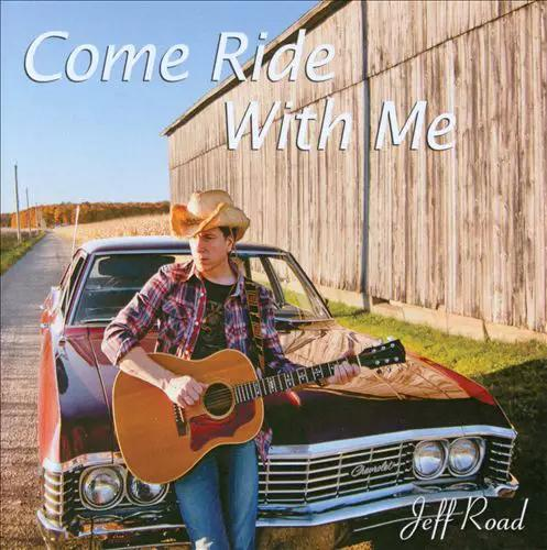 jeff-road-come-ride-with-me