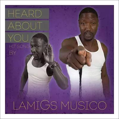 lamigs-musico