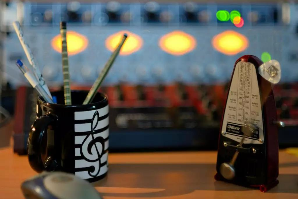 8 Expert Music Production Tips for Improving Your Sound