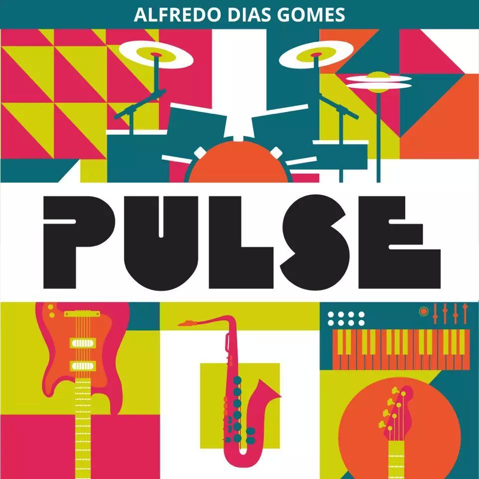 capa_pulse