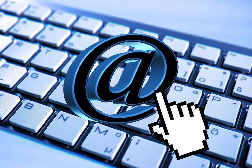 Why Do Musicians Need to Build a Mailing List?