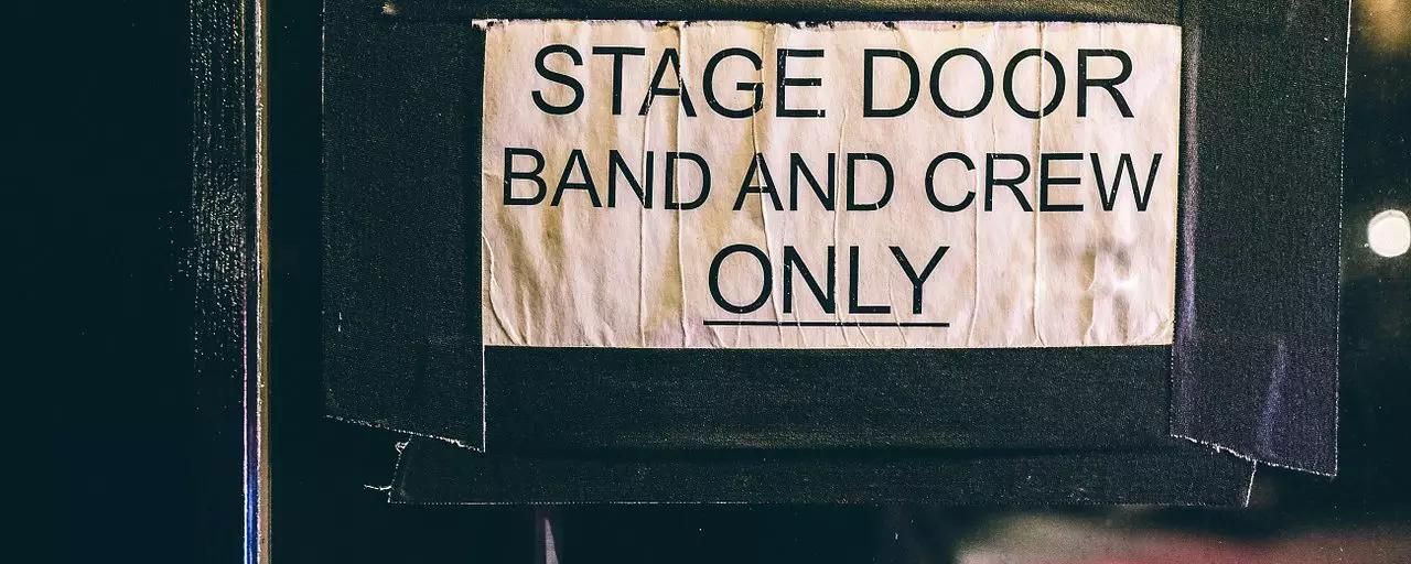 Why Should You Hold Off on Finding Music Management?