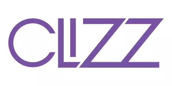 2016-12-30_5865d28c6b42b_Clizz-01