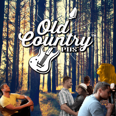 pds-old-country