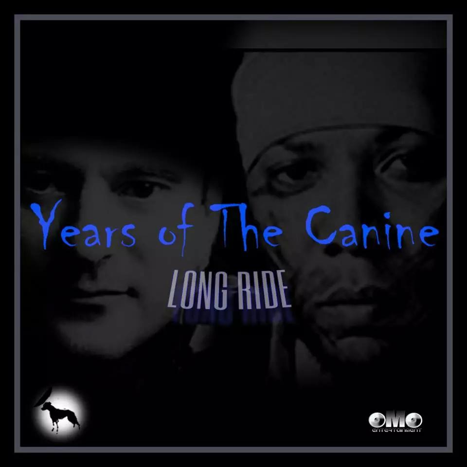 years-of-the-canine