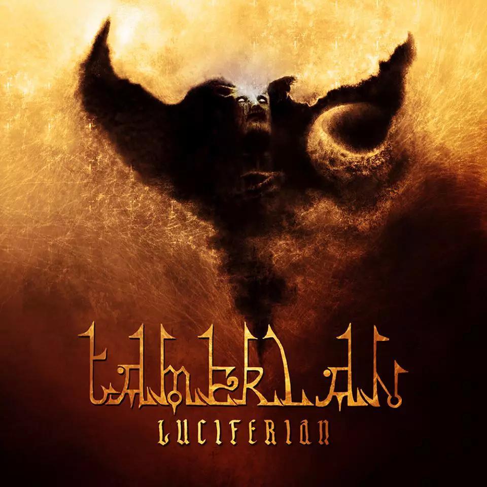 2017-01-24_58873baa77355_Tamerlan-Luciferian-Cover
