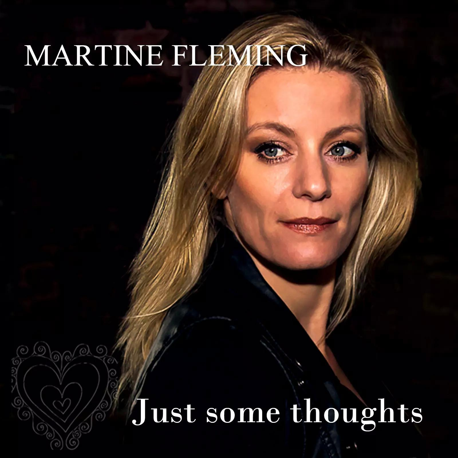Artwork-Martine-Fleming_Just-some-thoughts_1600x1600px_def