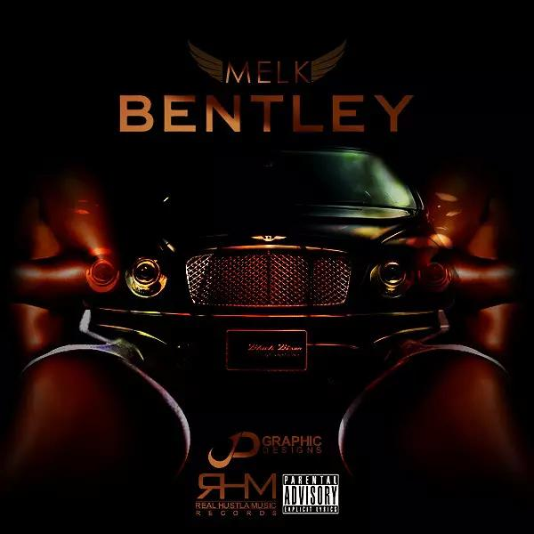 Bentley-Cover-official