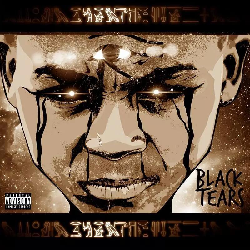 Black-Tears-cd-cover