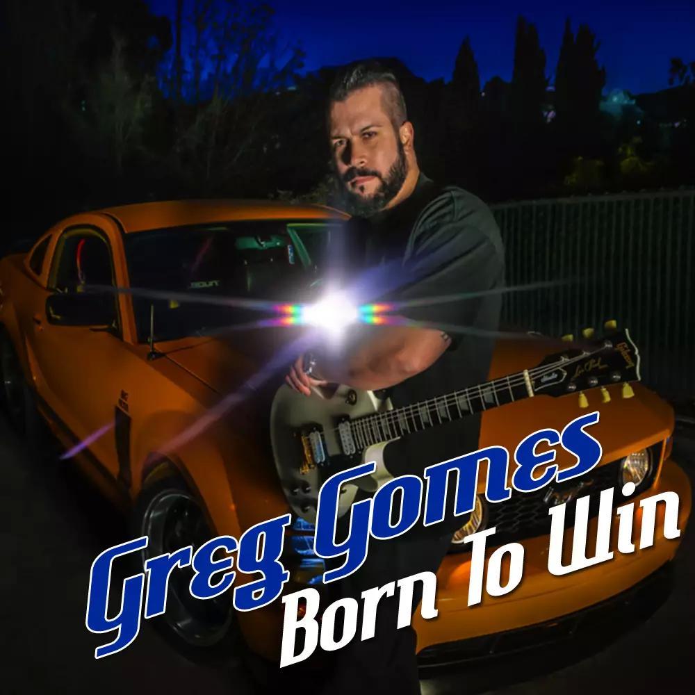 Born-To-Win-blue-white