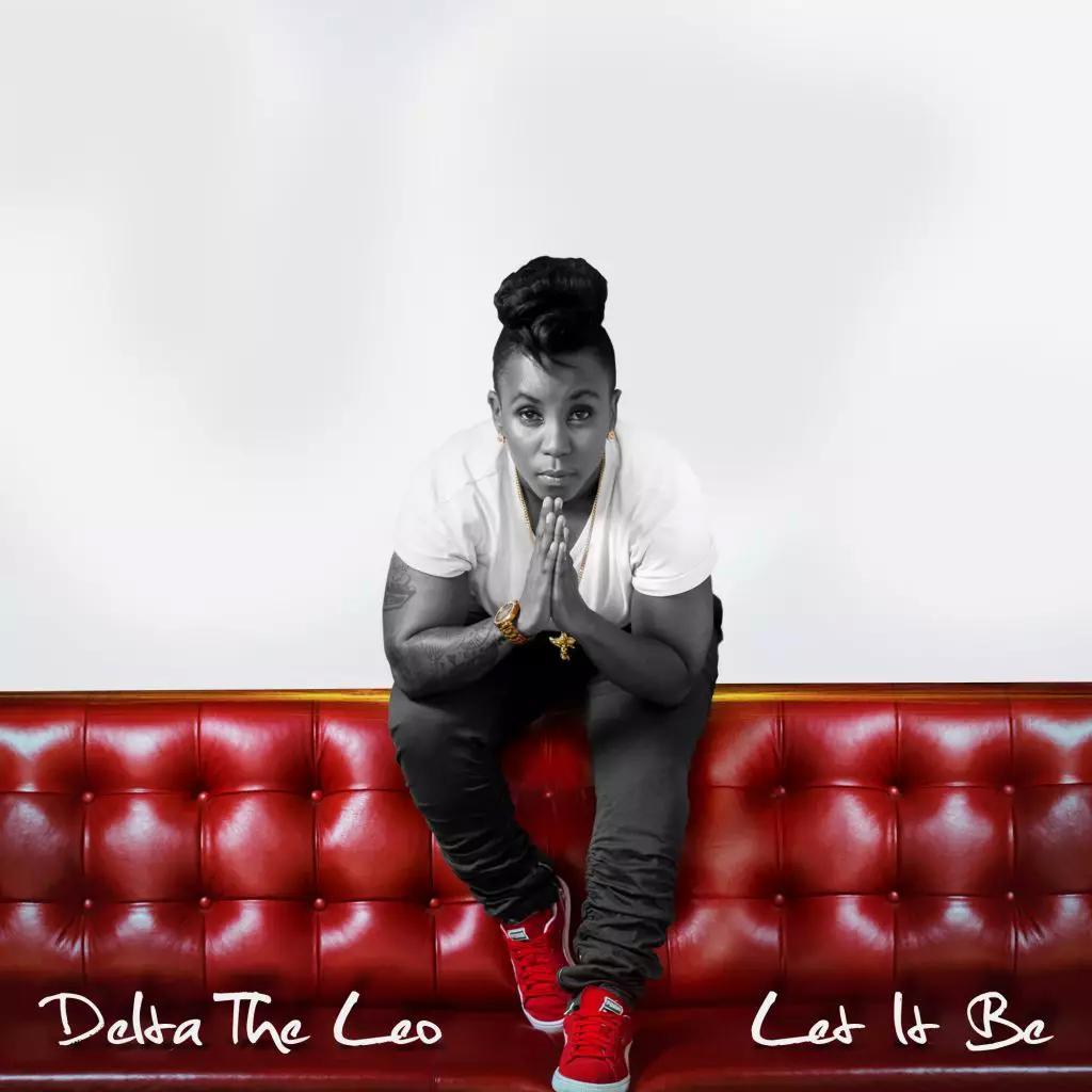 Artist Interview: Delta The Leo
