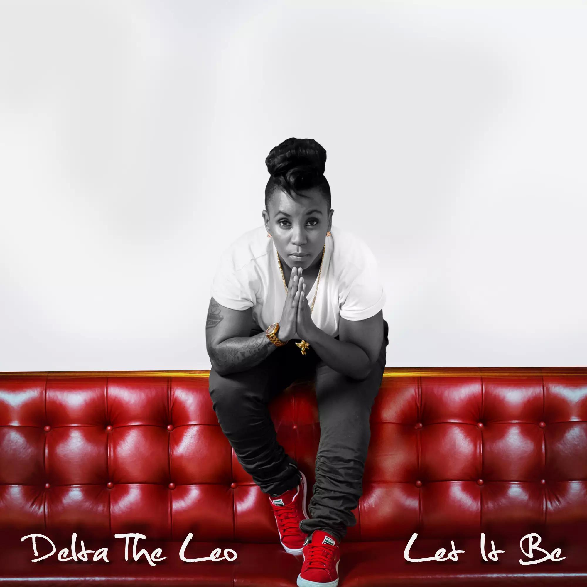 Delta-Let-it-Be-artwork
