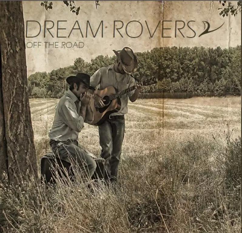 Dream-Rovers