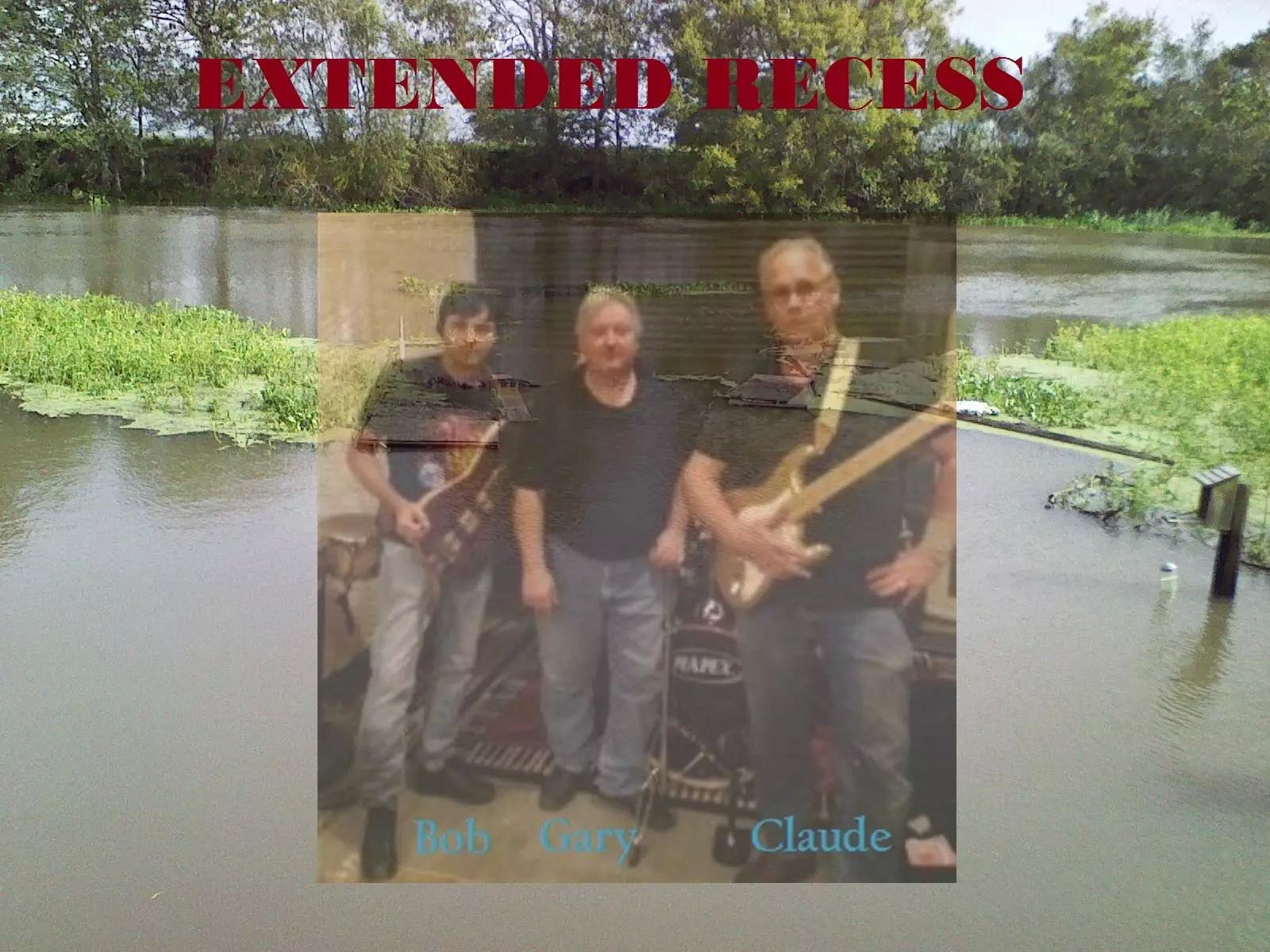 Extended-Recess-Band-Photo