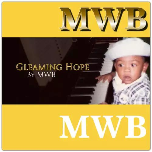 Artist Interview: M W B