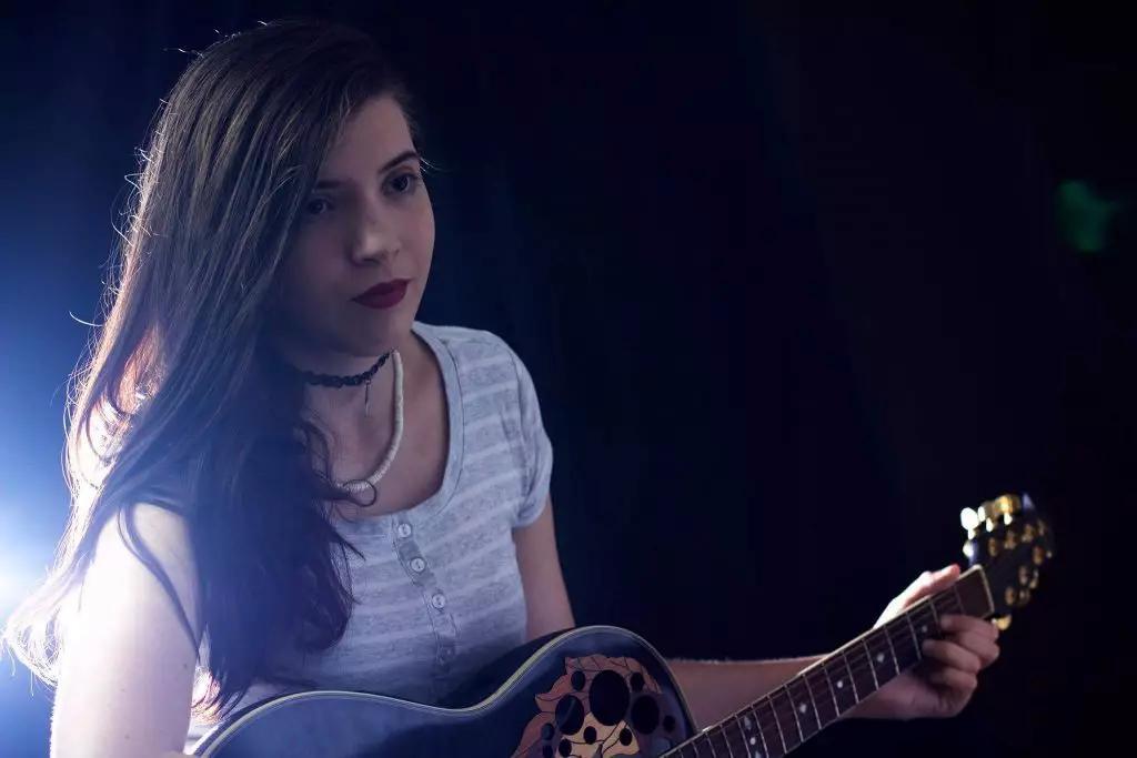 Artist Interview: Mai Tatro Music