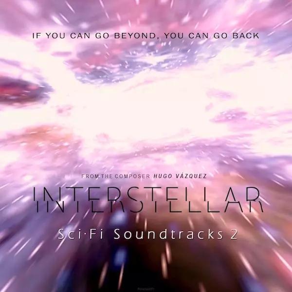 Interstellar-poster-V12-album-2016-Soundcloud