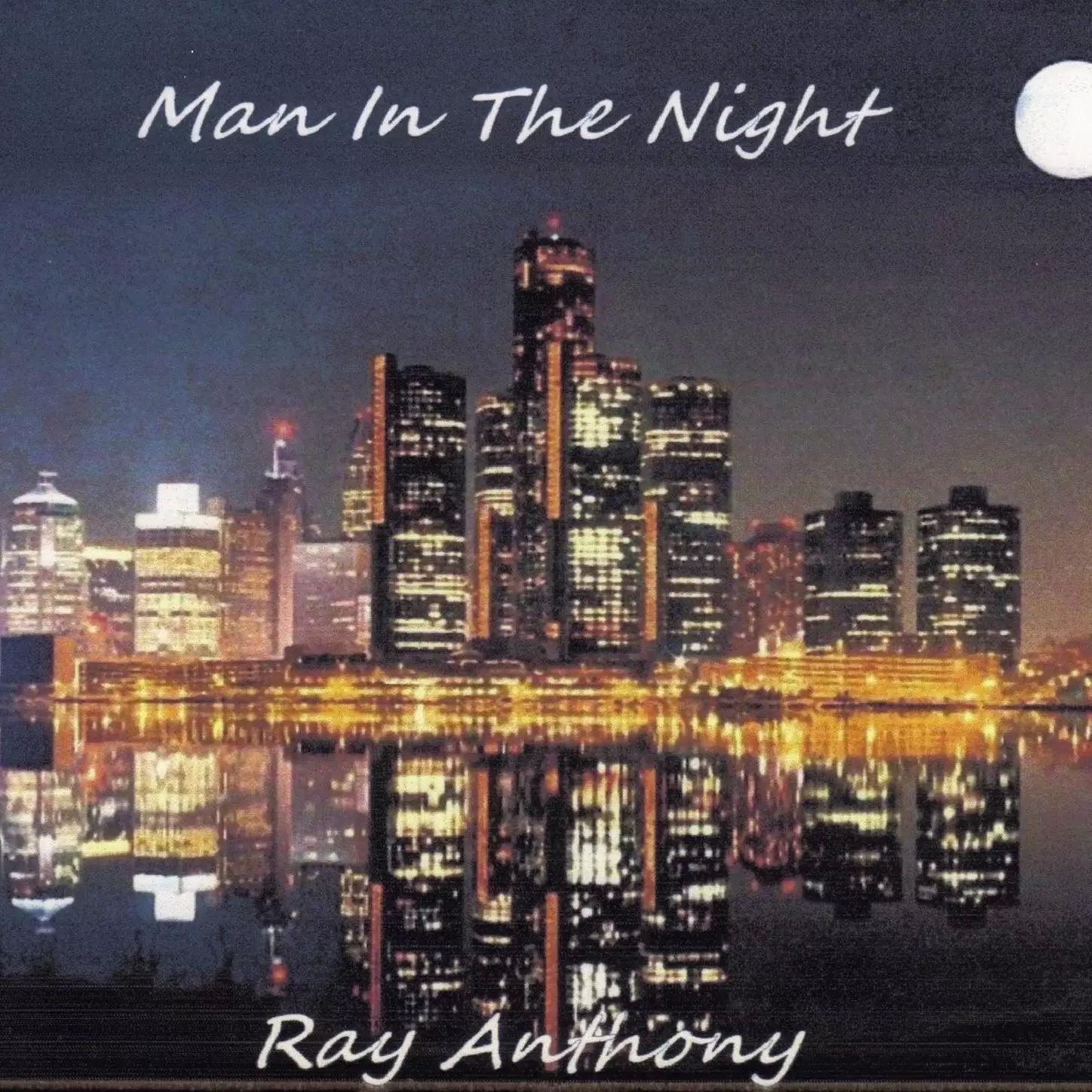 Man-In-The-Night-Front-Cover
