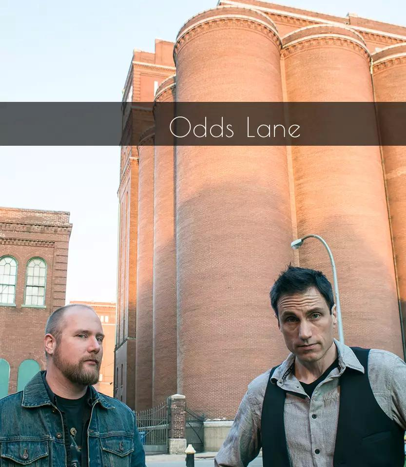 OddsLane-promo