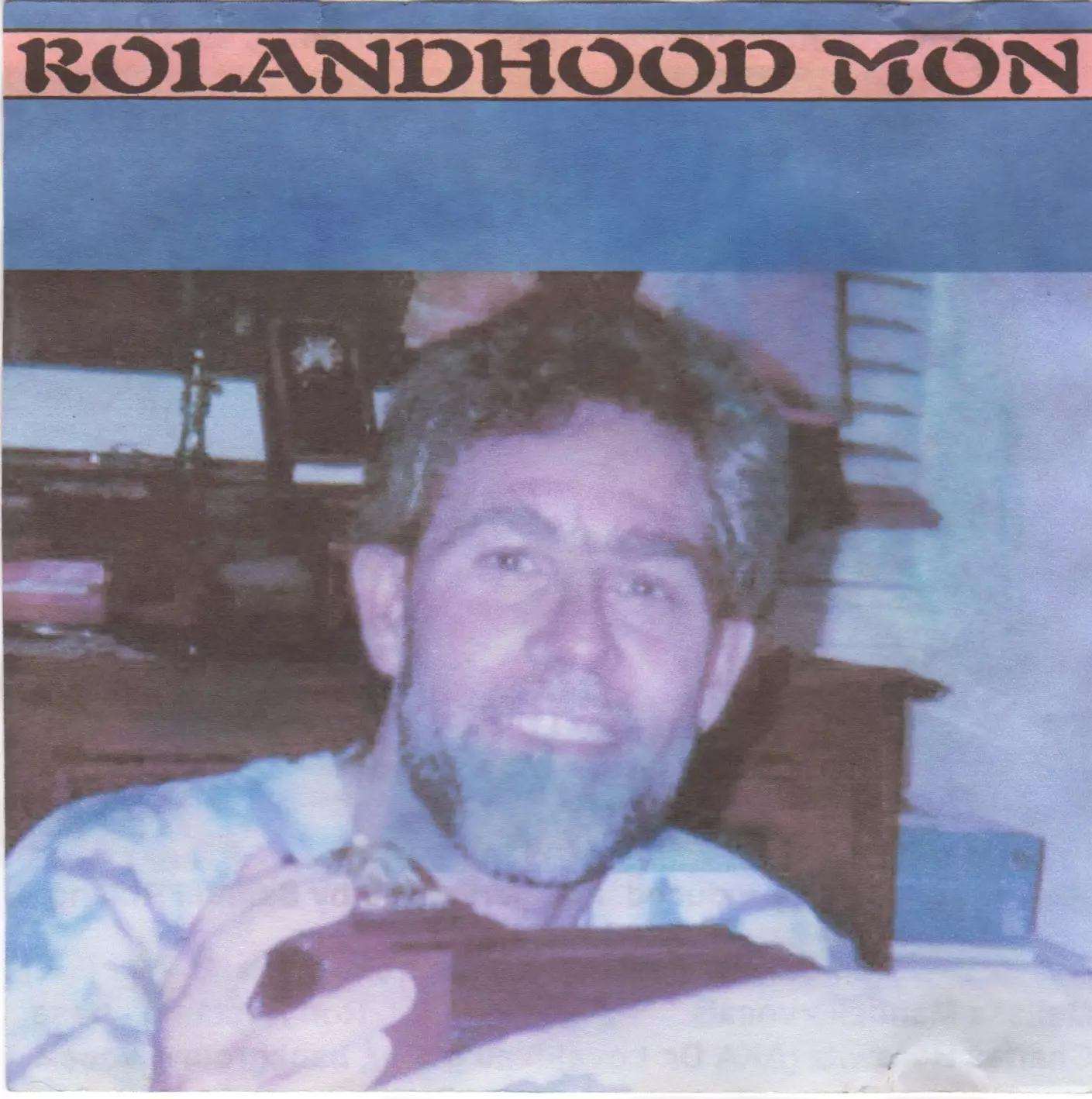 RM-front-cover-3-copy