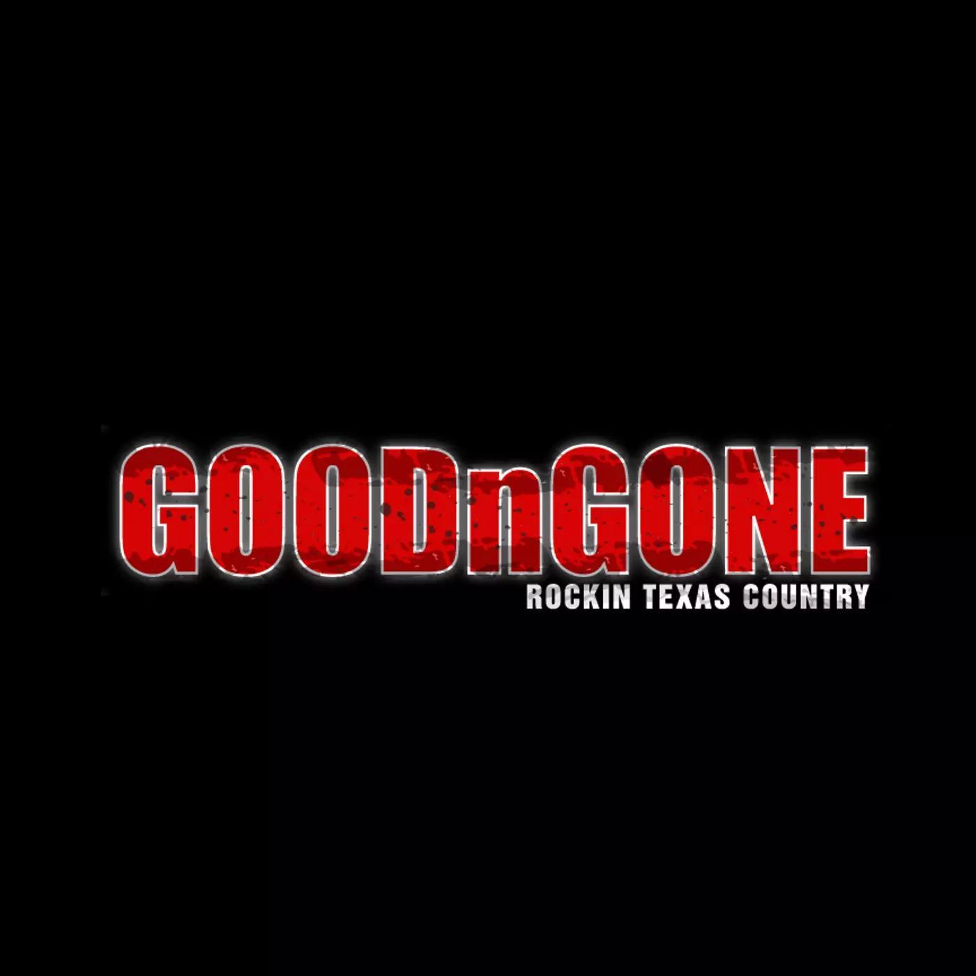 Rockin-Texas-Country_1400x1400