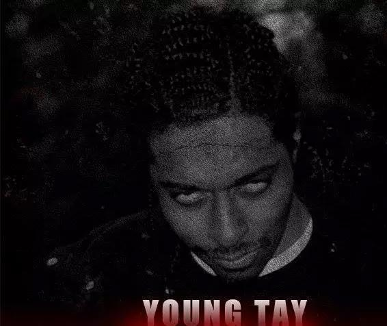 Young-Tay