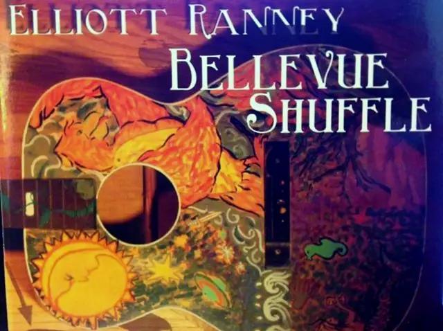 bellevue-shuffle-cover-art-640x478