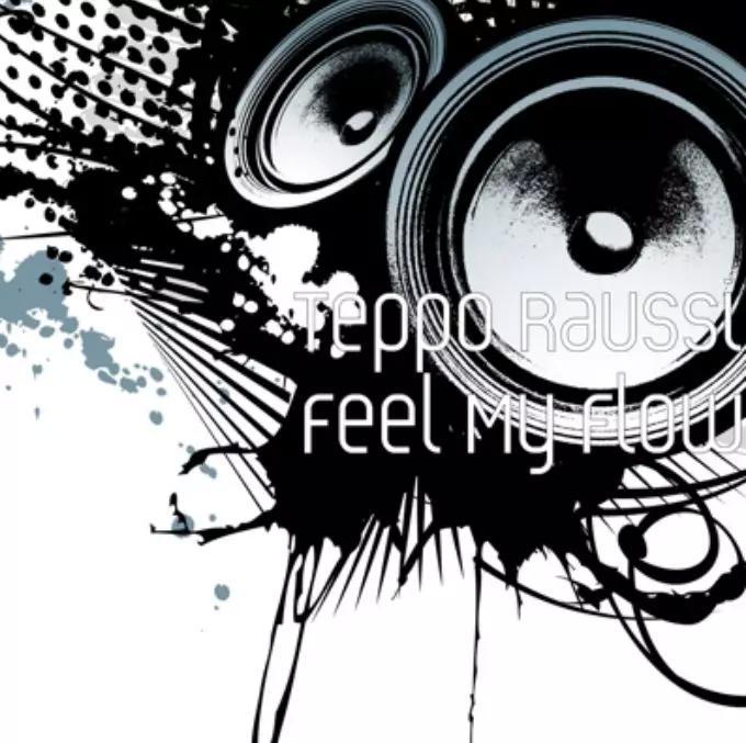 feelmyflow