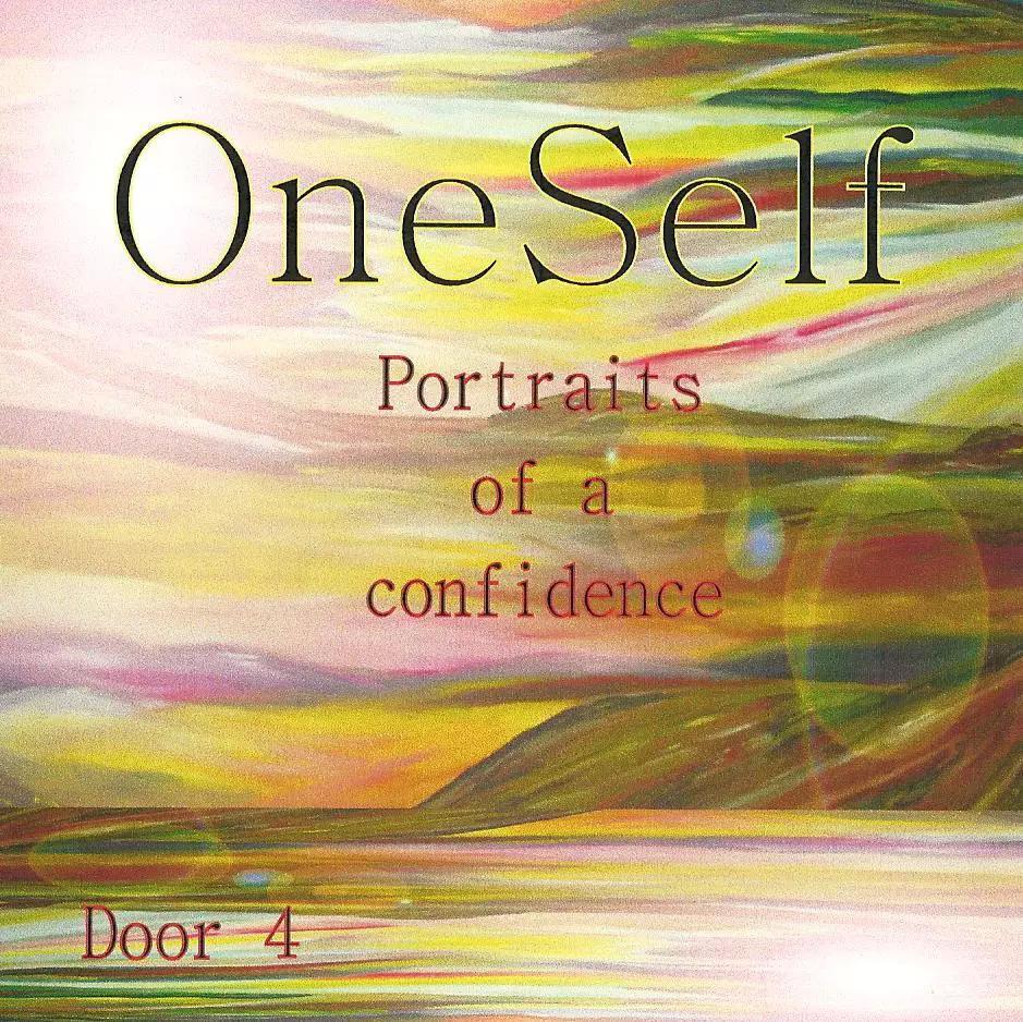 image-cover-portrait-Copie