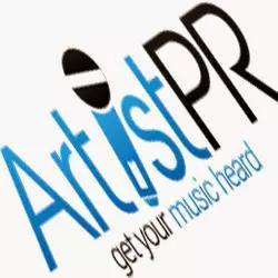 ArtistPR.com