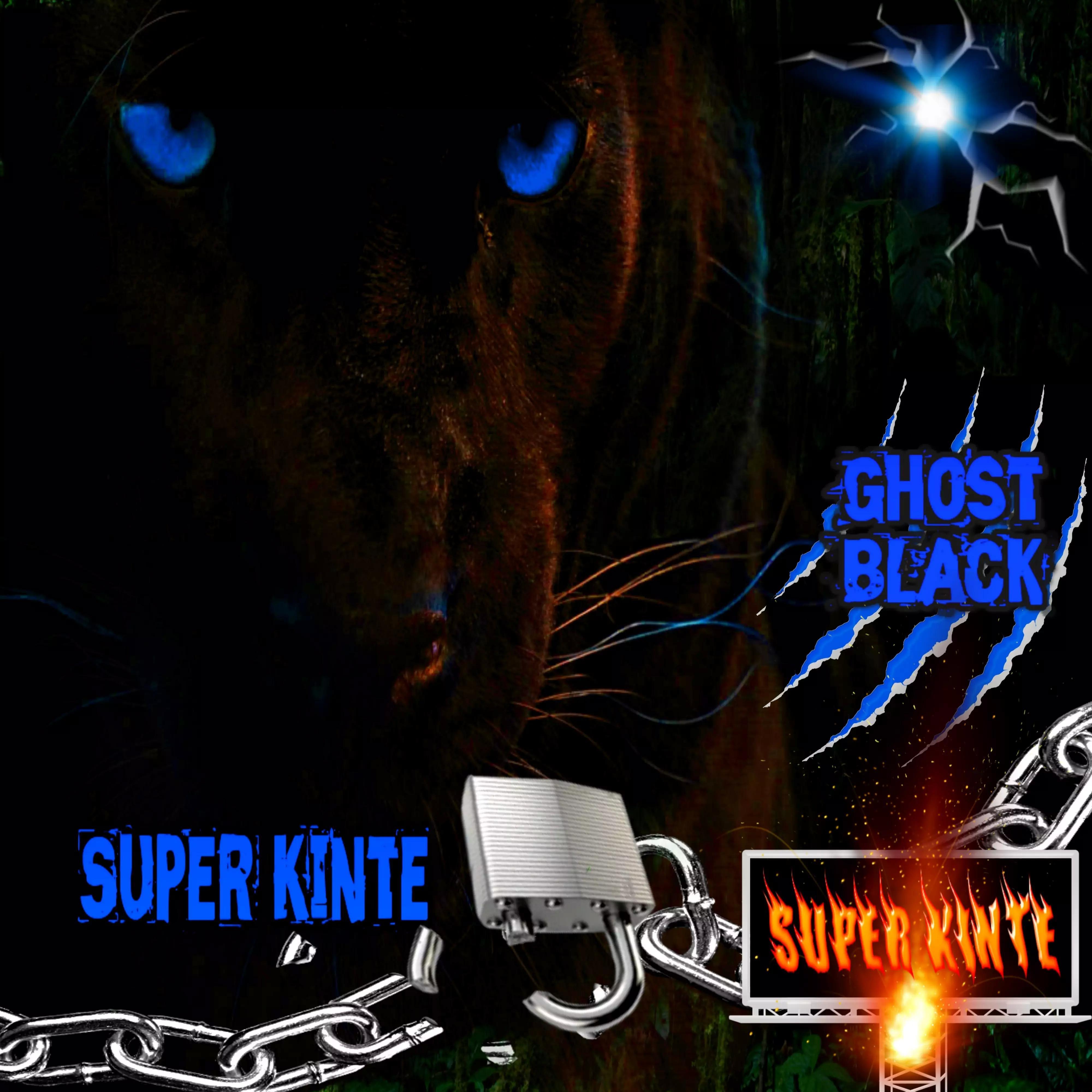 super-kinte-cover-cdbaby-ready
