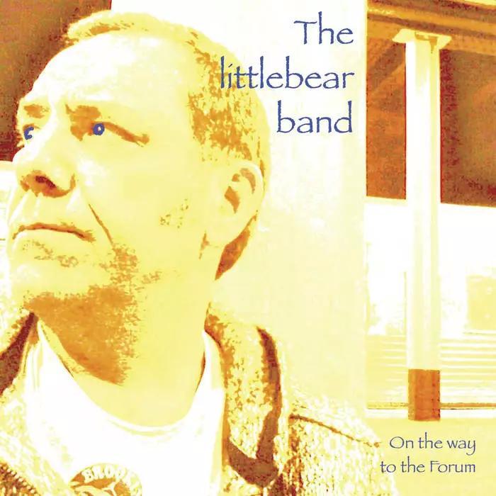the-littlebear-band-press-release